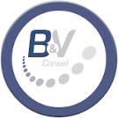 B & V conseil