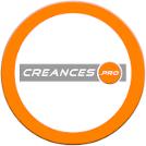 Creances Pro